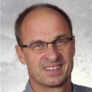 Markus Preissner